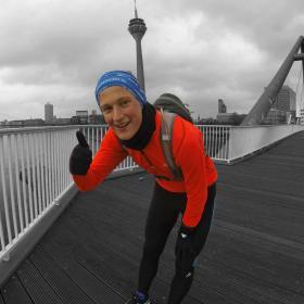 ueber-mich-runnersflow-20