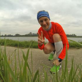 ueber-mich-runnersflow-26