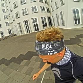 ueber-mich-runnersflow-07