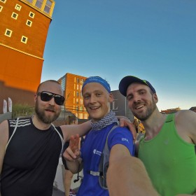 ueber-mich-runnersflow-12