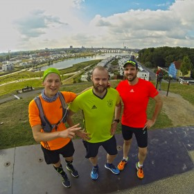 ueber-mich-runnersflow-18