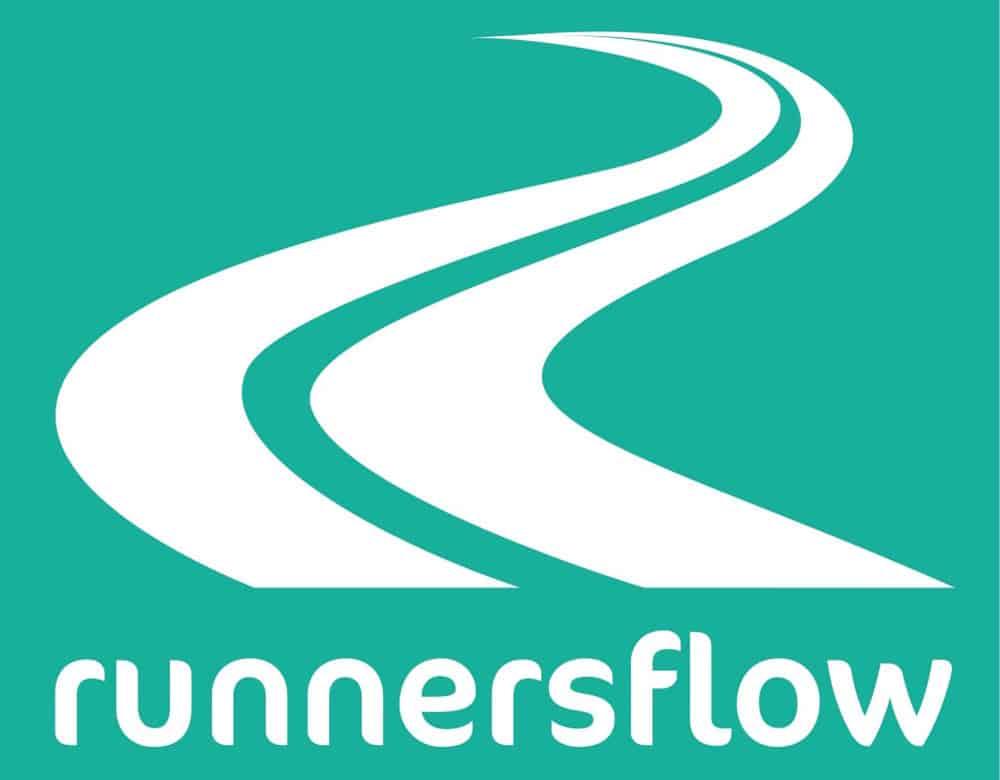 Logo von runnersflow