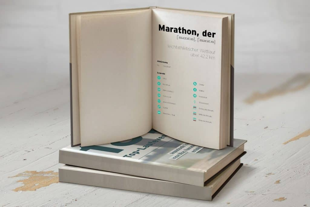 ebook-runnersflow-mockup