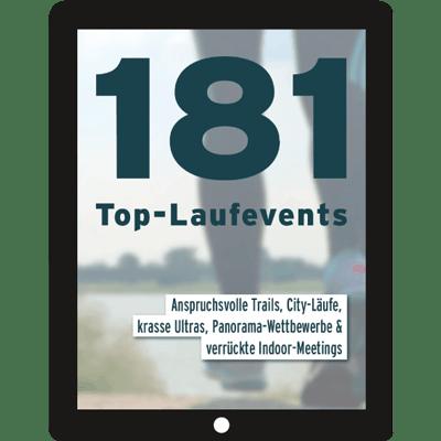 eBook von runnersflow