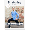 stretching-ecards-titel