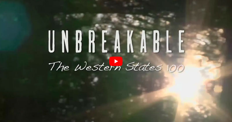 Unbreakable gehört zu einem der sehenswerten Lauffilme