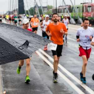 21K Halbmarathon Onlinekurs von runnersflow