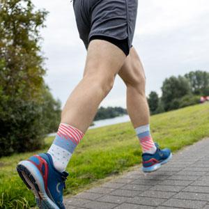 RUN21 Halbmarathon Trainingsplan von runnersflow